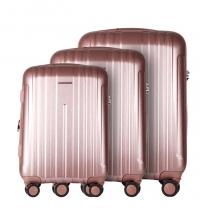 luggage bag travel-HTZY9033-Vastchip