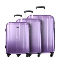 Hard Luggage Set-HTZY9055-Vastchip