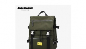 Which commuter backpack is suitable for men at 50 years old?
