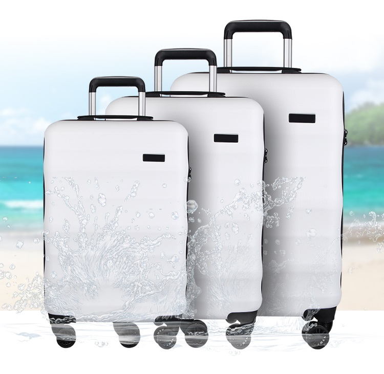 20 inch 3 piece luggage