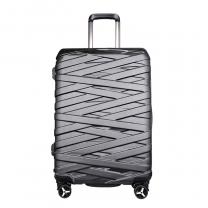 Trolley suitcase luggage-HTZY9123-Vastchip