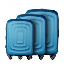 Travelling case-HTZY9106-Vastchip