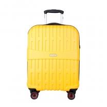 luggage case-HTZY9100-Vastchip