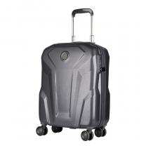 360 degree trolley suitcase-HTZY9087-Vastchip