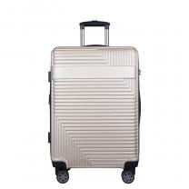 trolley hand travelling luggage-HTZY9071-Vastchip