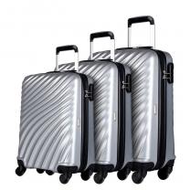 20 inch suitcase sets-HTZY9066-Vastchip