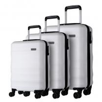 20 inch 3 piece luggage-HTZY9058-Vastchip