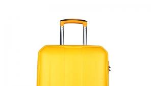 Travel suitcase sets-HTZY9035-1-Vastchip