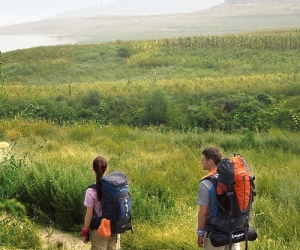 Have you chosen the right backpack for hiking?