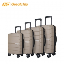 PP luggage - PP01-Greatchip